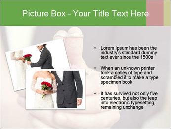 0000072179 PowerPoint Template - Slide 20
