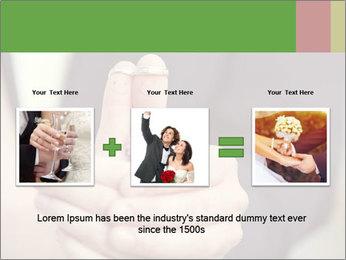 0000072179 PowerPoint Template - Slide 22