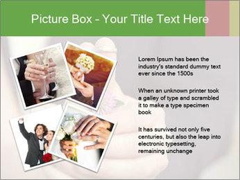 0000072179 PowerPoint Template - Slide 23