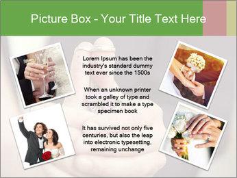 0000072179 PowerPoint Template - Slide 24