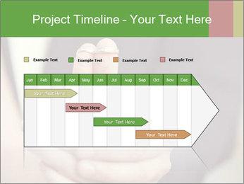 0000072179 PowerPoint Template - Slide 25