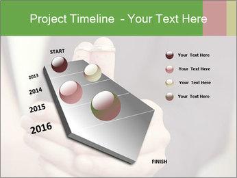 0000072179 PowerPoint Template - Slide 26