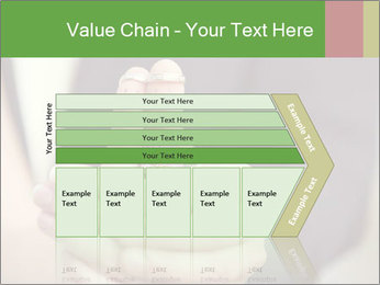 0000072179 PowerPoint Template - Slide 27