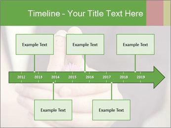 0000072179 PowerPoint Template - Slide 28