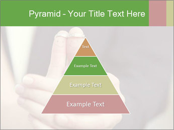 0000072179 PowerPoint Template - Slide 30