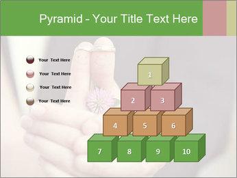 0000072179 PowerPoint Template - Slide 31