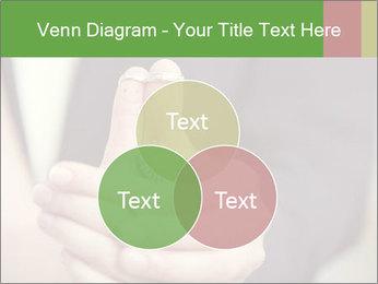 0000072179 PowerPoint Template - Slide 33