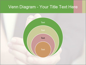 0000072179 PowerPoint Template - Slide 34