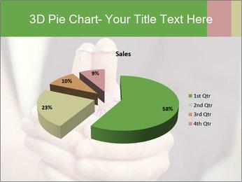 0000072179 PowerPoint Template - Slide 35