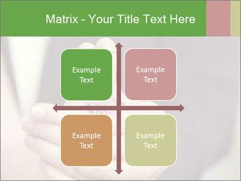 0000072179 PowerPoint Template - Slide 37