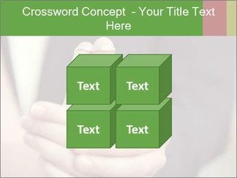 0000072179 PowerPoint Template - Slide 39