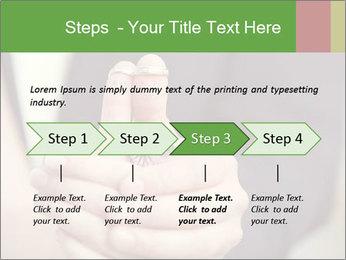 0000072179 PowerPoint Template - Slide 4