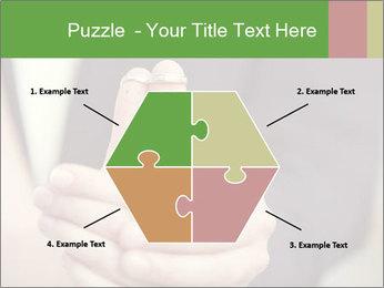 0000072179 PowerPoint Template - Slide 40