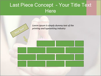 0000072179 PowerPoint Template - Slide 46
