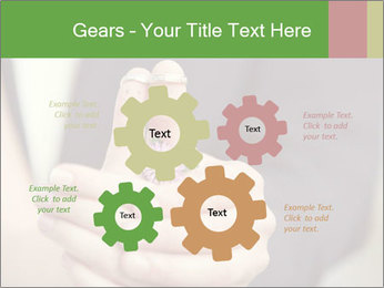 0000072179 PowerPoint Template - Slide 47