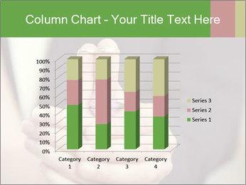 0000072179 PowerPoint Template - Slide 50