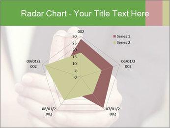 0000072179 PowerPoint Template - Slide 51