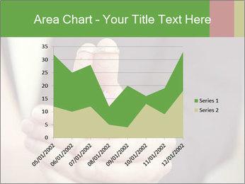 0000072179 PowerPoint Template - Slide 53