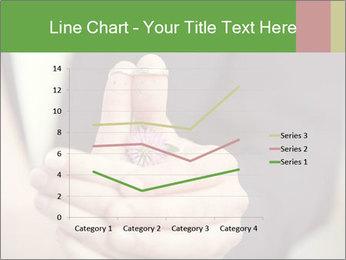 0000072179 PowerPoint Template - Slide 54