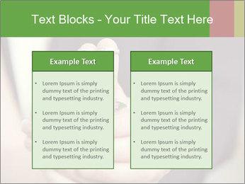 0000072179 PowerPoint Template - Slide 57