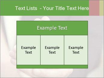 0000072179 PowerPoint Template - Slide 59