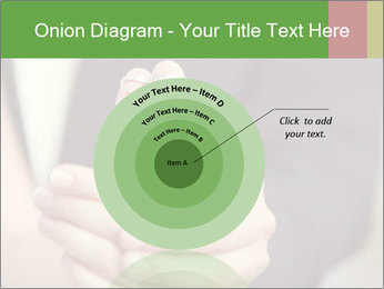 0000072179 PowerPoint Template - Slide 61