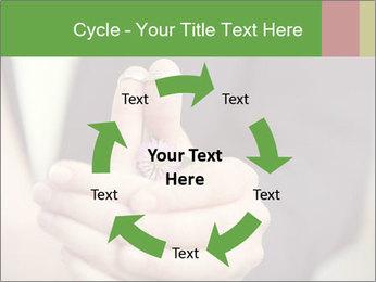 0000072179 PowerPoint Template - Slide 62