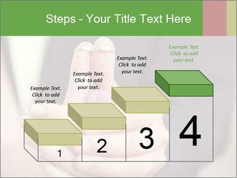 0000072179 PowerPoint Template - Slide 64