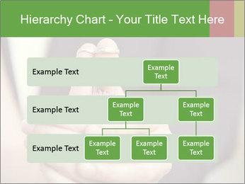 0000072179 PowerPoint Template - Slide 67