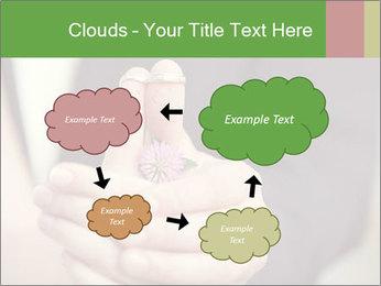 0000072179 PowerPoint Template - Slide 72