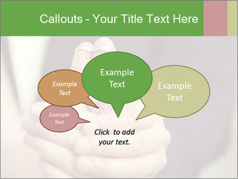 0000072179 PowerPoint Template - Slide 73