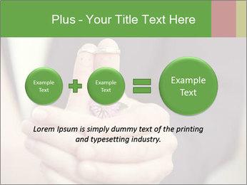 0000072179 PowerPoint Template - Slide 75