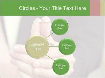 0000072179 PowerPoint Template - Slide 79