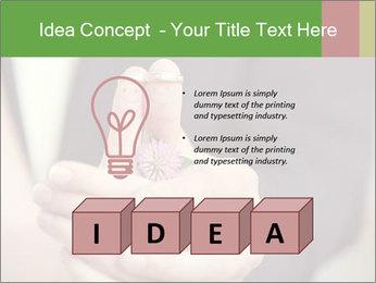 0000072179 PowerPoint Template - Slide 80