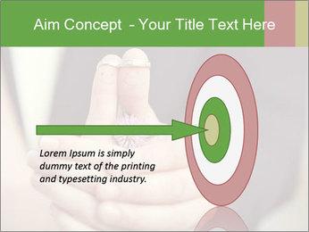 0000072179 PowerPoint Template - Slide 83