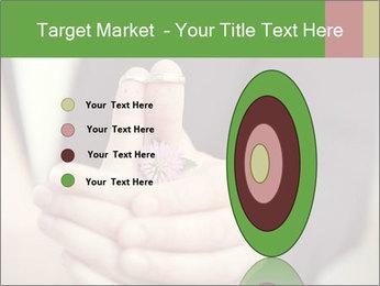 0000072179 PowerPoint Template - Slide 84