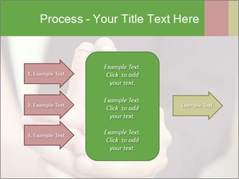 0000072179 PowerPoint Template - Slide 85