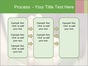 0000072179 PowerPoint Template - Slide 86