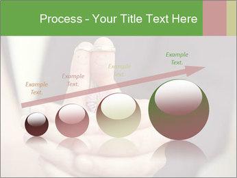 0000072179 PowerPoint Template - Slide 87