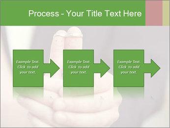 0000072179 PowerPoint Template - Slide 88