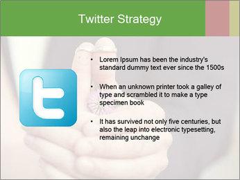 0000072179 PowerPoint Template - Slide 9