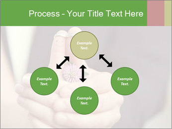 0000072179 PowerPoint Template - Slide 91