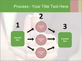 0000072179 PowerPoint Template - Slide 92