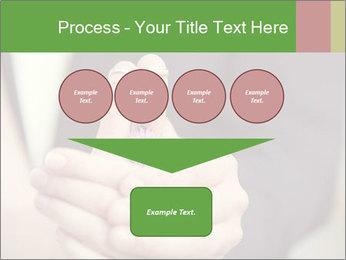 0000072179 PowerPoint Template - Slide 93
