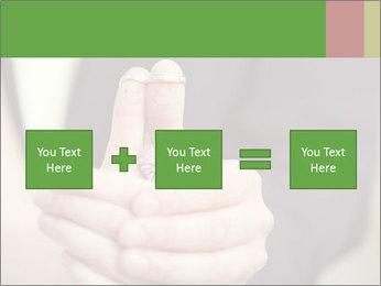 0000072179 PowerPoint Template - Slide 95
