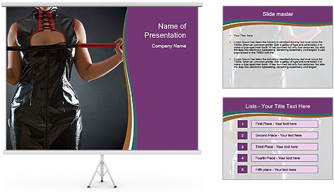 0000072180 PowerPoint Template