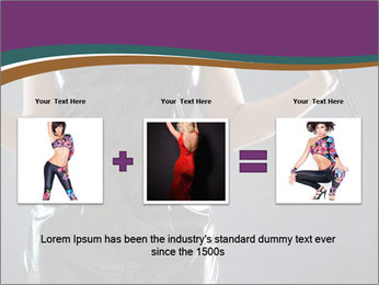 0000072180 PowerPoint Template - Slide 22
