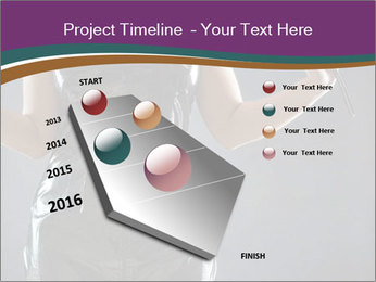 0000072180 PowerPoint Template - Slide 26