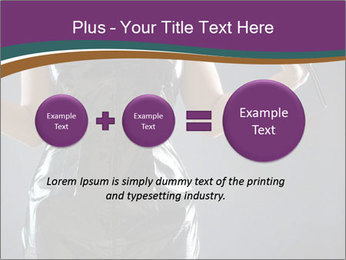 0000072180 PowerPoint Template - Slide 75