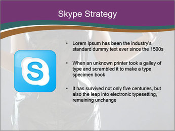0000072180 PowerPoint Template - Slide 8